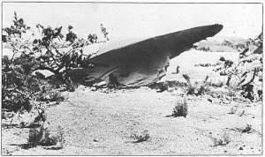roswell_ufo_large