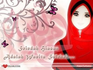 https://nra20.files.wordpress.com/2011/05/20101002-wanita-solehah.jpg?w=300